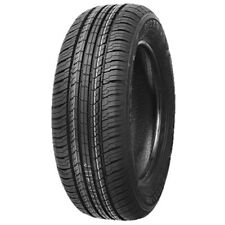 Lot de 2 pneus 185/65 R 14  86 H SUPERIA RS200