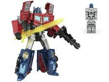 OPTIMUS PRIME! Transformers TITANS RETURN, Voyager Class Wave 3 *** PRE-SALE ***