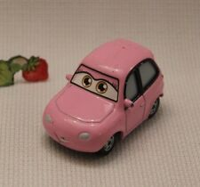 Chuki -Any ADDITIONAL Cars Ship for FREE! ~US SELLER~ Diecast Pink