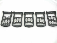 5 Lot Motorola Startac 3000 Analog Plastic Keypad Middle Housing Replacement