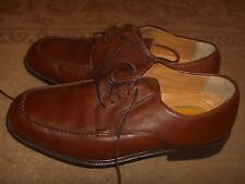 Dockers Pro Style Oxford Mens Size 10M