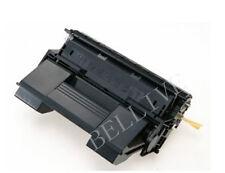 Toner per Epson S051111 EPL-N3000 EPL-N3000DT EPL-N3000D EPL-N3000DTS EPL-N3000T
