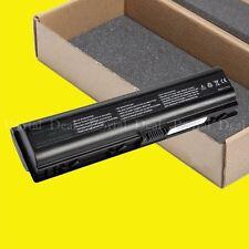 Notebook Battery for Compaq Presario A945US C759LA C769TU F565CA F762 V3018CL