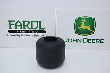 Genuine John Deere Roller TCU18629 3245C 8800 3245C Mower Wheel
