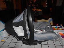 cosy  elios de bebe confort