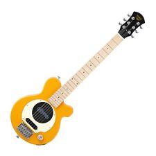 Pignose PGG-200 OR mini Travel Electric Guitar Built-in Amp / Speaker
