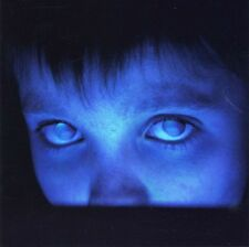 Porcupine Tree FEAR OF A BLANK PLANET 180g Gatefold NEW SEALED VINYL 2 LP