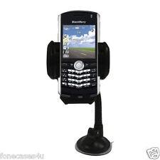 CAR HOLDER TO FIT BLACKBERY 8110 8310 8300 PHONES FONE