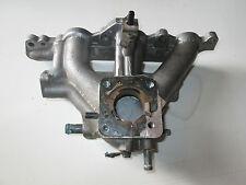 Collettore di aspirazione Suzuki Swift 1.0 3 cilindri ( dal 94 al 04 )  [26.15]