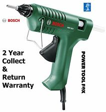 Savers-choice Bosch PKP 18 e rete con filo Colla Pistola 0603264542 3165140687911 * ""