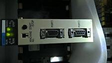 PLC OMRON C200H-ASC02