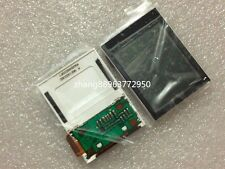 LCD Screen Display For Garmin Rino 520 530 530HCX 520HCX GPS  zhF8U9