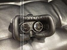 Oculus Rift DK2 Development kit replacement leather pillow