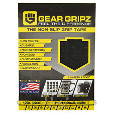 Gear Gripz Dime - Ice Cover Shell Protector Guard
