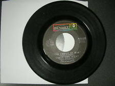 Pop 45 Three Dog Night - Family Of Man/ Going In Circles ABC VG 1972