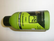 Rod Hutchinsons Compound TF Squid liquid Additive 100ml
