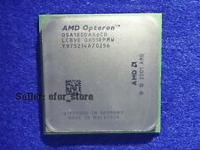 AMD Dual-Core Opteron 180 Socket 939 CPU - OSA180DAA6CD NEW 4800