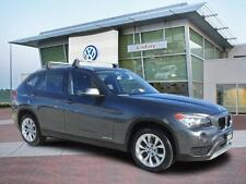 BMW : Other 4 Door Utili