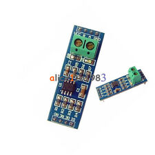 2PCS MAX485 RS-485 TTL  to RS485 MAX485CSA Converter Module For Arduino