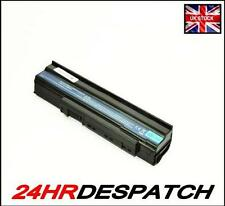Battery for Acer Extensa 5235 5635 5635Z AS09C31 AS09C75 Laptop 11.1V 4800mAh 6C