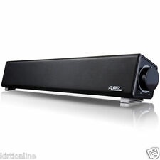 F&D Fenda E200 Sound Bar Desktop Speaker