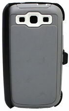 For Samsung Galaxy S3 NEW Defender Outer Shock Proof Series Case & Holster GW