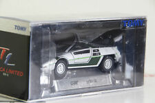 Tomica Limited Dome Zero 0042 Tomy