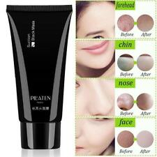 Pilaten Mud Face Mask Deep Cleansing Peel Acne Blackhead Remover Treatment 60ml