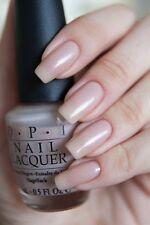 OPI NAIL POLISH - Soft shades - Pink-A-Doodle -H37