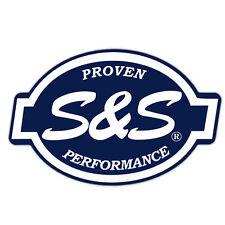 S&S Super Stock Ignition Module For Shovelhead SH93 - 55-1341
