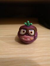 MOSHI MONSTER  2, NED GLUMP FIGURE.