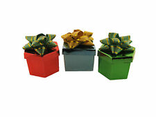 JEWELRY GIFT BOX  WHOLESALE LOT FOR RINGS,EARRINGS,CHARM.... ON SALE