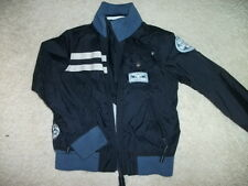 Orig. R 95 TH- HIGH QUALITY REG. TRADEMARK - Kinderjacke 8 Jahre