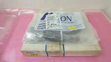 AMAT 0140-04489, Cable, Harness Assembly, PC IIE Chamber, Endura. 414055