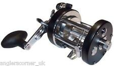Abu Garcia Ambassadeur Seven / Sea Fishing Multiplier Reel / 1125243