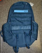 "Nike SB RPM Backpack Khaki Blue BA5130  464 19"" H x 12' W x 6"