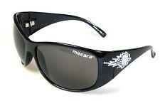 Edle Luxus Marken Sonnenbrille Sonnen Brille Strass Totenkopf Skull Rockabilly