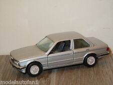 Bmw 323i Coupe van Gama Mini 1166 Germany 1:43 *9447
