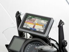 KTM 1190 ADVENTURE Anno 13-Quick supporto Garmin Zumo 210 550 660 340 350 390 590