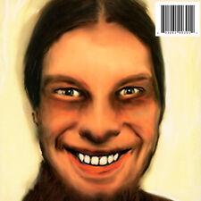 Aphex Twin - I Care Because You Do (180g 1LP Vinilo + MP3) WARPLP30