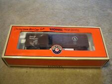 Great Northern Double Door Box Car #25472