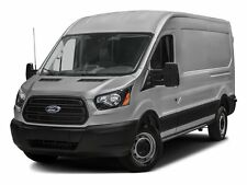Ford : Other TRAN 250 MR