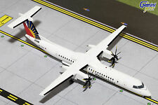 "Gemini Jets Philippines Airlines Q400 ""Sold Out"" 1/200"
