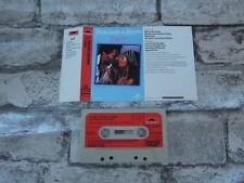 PEACHES AND HERB - 2 Hot / Cassette Album Tape / 1978 1st Issue / 1793