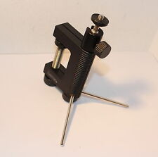 CLASSIC HAMA MINI TABLE TOP TRAVEL MINI TRIPOD CLAMP