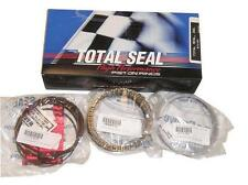 Aircooled VW 92mm Total Seal Piston Ring Kit