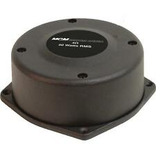 """NEW Low Frequency Bass Speaker Transducer.3"""" subwoofer mount shaker woofer.4ohm"""