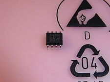 TJA1050T NXP CAN and LIN Bus Transceiver SMD SO-8
