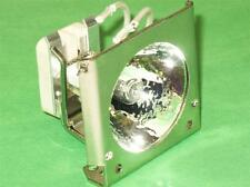 170 hr DLH Tveden Lamp Module Kit replaces expensive 15 hour DLH projector lamp