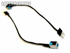DC Power Socket Jack Port and Cable Wire DW546 Acer Aspire 5560